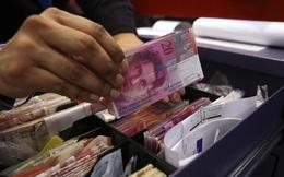 Chuyện lạ ở Thụy Sĩ: Nộp thuế càng muộn càng tốt