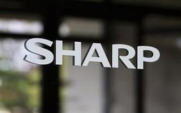 Sharp quyết bán mình mặc cho nỗ lực giải cứu của chính phủ Nhật Bản?