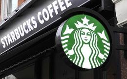 Trong khi McDonald's 'vật lên vật xuống', Starbucks vẫn ăn nên làm ra