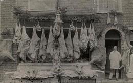 Công ty thịt này đã trường tồn suốt 500 năm bất chấp chiến tranh, thiên tai, bệnh dịch,... Bí quyết của họ là gì?