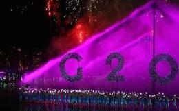 G20: Diễn đàn hợp tác kinh tế hay phiên chợ?