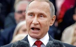 Tổng thống Nga Putin và Hoàng từ Ả rập đã giúp OPEC đạt được thỏa thuận như thế nào?