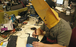 10 lầm tưởng tai hại về cục phát Wi-Fi nhà bạn