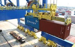 Hãng tàu biển khổng lồ sụp đổ: Nhà xuất khẩu Việt mất ngủ