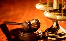 Sếp chứng khoán bị cáo buộc chiếm đoạt 205 tỷ đồng
