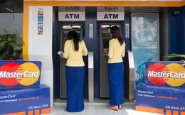 FPT cho Myanmar thuê hệ thống để tăng thanh toán thẻ, giảm dùng tiền mặt