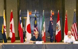 Vì sao Nhật Bản gấp rút thúc đẩy hiệp định TPP ngay sau khi Donald Trump trúng cử Tổng thống Mỹ?