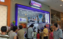 """QB House - Chuỗi """"cắt tóc 10 phút"""" với hơn 600 tiệm ở 4 quốc gia châu Á, sắp lan đến Mỹ và châu Âu"""