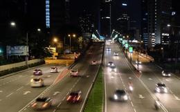 Tại sao đến bây giờ ở nhiều nơi người ta vẫn lái xe phía bên trái?