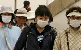Nghiên cứu chứng minh: Khẩu trang thông thường chẳng có mấy tác dụng chống lại không khí ô nhiễm