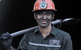 4.000 nhân viên Tập đoàn Than - Khoáng sản sẽ mất việc trong năm nay