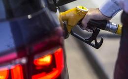 """Morgan Stanley: """"USD mạnh đẩy giá dầu xuống còn 20 USD/thùng"""""""