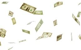 """Hiểu thêm về """"tiền trực thăng"""" - khi Chính phủ phát tiền miễn phí cho dân chúng"""