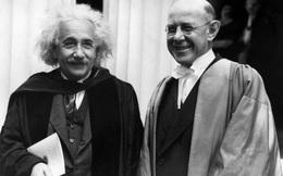 Khoa học chứng minh: Thông minh với giàu chẳng liên quan gì đến nhau