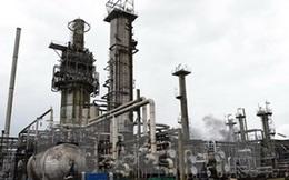 IEA: Tình trạng dư cung dầu sẽ giảm mạnh vào cuối năm nay