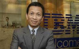 """Những doanh nhân gốc Việt """"thành danh"""" trên đất Mỹ (Phần 2)"""