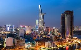 TP.HCM nằm trong top các thành phố tăng trưởng khách du lịch nhanh nhất thế giới