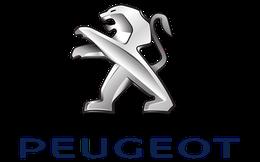 Bảng giá xe Peugeot tháng 5/2016