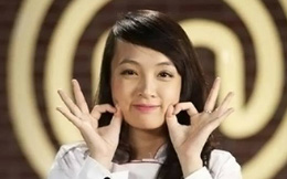 Gửi Minh Nhật: Làm kinh doanh khác showbiz lắm, đừng cố chơi trò 'tà đạo'!