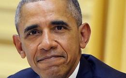 Chỉ cần 30 phút, ông Obama đã khiến mọi người Việt khâm phục vì mức độ hiểu biết Việt Nam của mình