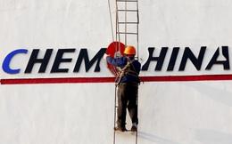 Vì sao các công ty Trung Quốc 'vung tiền' mua hàng loạt doanh nghiệp nước ngoài?
