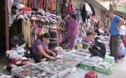 TP.HCM khuyến khích hộ kinh doanh chuyển sang doanh nghiệp