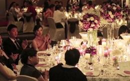 Nghệ An: Từ 20/10, đám cưới không được mời quá 600 khách
