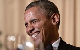 Khoa học chứng minh cười nhiều sẽ giúp bạn làm việc hiệu quả hơn