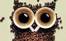 """Cà phê không hề cung cấp năng lượng giúp ta tỉnh táo, nó chỉ """"đánh lừa"""" não bộ của bạn"""
