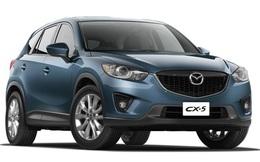 Một doanh nghiệp BĐS ở Hà Nội thưởng tết bằng 11 ô tô hạng sang cho nhân viên