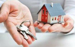 Đầu tư bất động sản: Đâu là chìa khóa sinh lời?