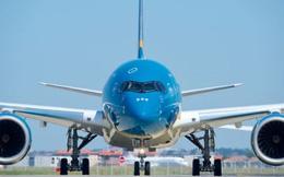 Thương vụ mua 40 máy bay Airbus là đòn bẩy cho hợp tác Việt – Pháp