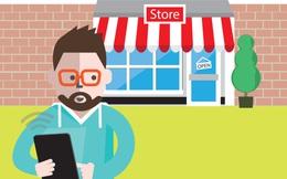 Làm gì để các nhà bán lẻ chinh phục được Omnichannel - Tiếp thị bán lẻ đa kênh?