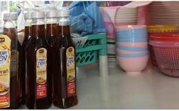 Bán nước mắm Việt giá cao tại Thái Lan, Masan đang toan tính điều gì?