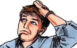 """Khi sếp ngoại nói """"hơi thất vọng"""" về bạn, có thể ông ấy đang """"cực kỳ thất vọng"""" đấy"""