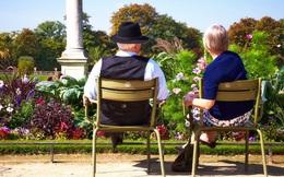 5 câu hỏi về tiền bạc các cặp đôi nhất định phải nghĩ tới trước khi kết hôn