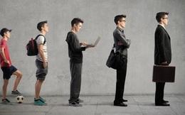 8 điều người thành công không bao giờ làm khi trưởng thành
