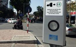 Từ mai, người đi xe máy, ô tô, lái xe taxi cần nhớ những quy định sau khi xe buýt BRT đi vào thử nghiệm