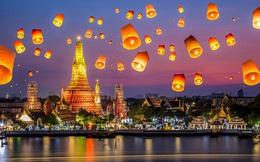 Hơn 20 năm có mặt tại Việt Nam, người Thái đã âm thầm thâu tóm những BigC, Metro, Nguyễn Kim,.. và sắp tới là Vinamilk