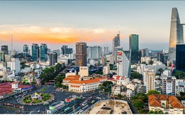 Mỗi hộ gia đình được sử dụng bao nhiêu đất ở Sài Gòn?