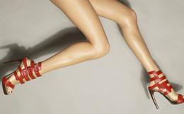Việt Nam xuất khẩu da giày top đầu thế giới, tại sao người Việt lại ít được đi giày Việt?