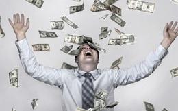 Mức chi bình quân cho mỗi cán bộ, nhân viên SCIC đạt 37 triệu đồng/tháng