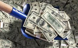 Có hơn 1.000 tỷ USD tiền mặt nhưng các doanh nghiệp Trung Quốc vẫn hoang mang lo sợ