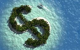 Công ty Offshore lợi ích đến thế nào mà những người giàu nhất Việt Nam cho tới thế giới đều thi nhau mở?