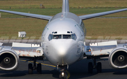 Vietstar Airlines: Thêm một cái tên muốn nhảy vào cuộc chơi hàng không giá rẻ Việt Nam?