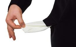 """Nỗi khổ trăm bề khi mang """"mác"""" nhân viên ngân hàng lương cao thưởng nhiều"""