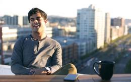 Bố ra tối hậu thư cho con trai: Xây dựng startup triệu đô trong 6 tháng, hoặc quay lại trường học ngay lập tức