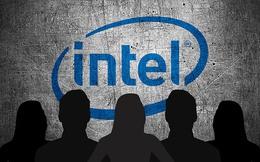 Thời đại PC thất thế trước smartphone, Intel tổn thất nặng nề, buộc phải sa thải 12.000 nhân viên