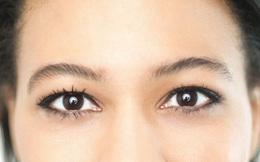 """Phương pháp phẫu thuật mới giúp người """"mù dở"""" lấy lại thị lực 20/20"""
