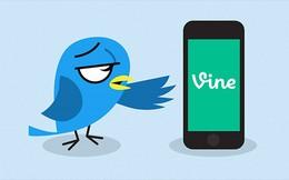 Vine đã chết, tiếp theo là Twitter?